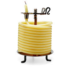Home Sick Candles Candles U0026 Candle Holders Uncommongoods