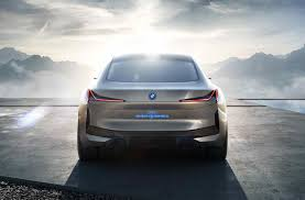 mini vision next 100 concept car 4k wallpapers 1920x1424 bmw vision hd wallpaper picture