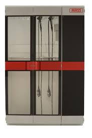 ultrasound probe storage cabinet endoscope storage cabinets mass medical storage cath lab