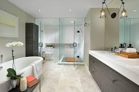 Bathroom Design Guide Bathroom Design Basics The Complete From A To Z Guide Bathroom