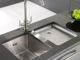 Modern Kitchen Sink Design by Kitchen Kitchen Sink Stylesr And 11 Kitchen Sink Styles Vintage