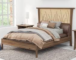 Platform Bed Frame King Size Bed Frame King Size Headboard Platform Bed Queen Art Deco