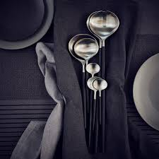 When Is The Next Ikea Kitchen Sale 2017 The Ikea Catalog For 2016 New Kitchen Cabinet Door Sink And