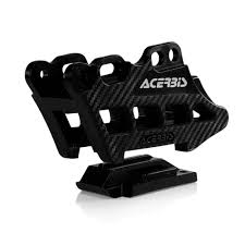 acerbis boots motocross acerbis chain guide block 2 0 available at motocross giant