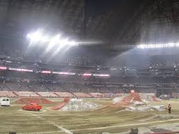 monster truck show january 2015 livin u0027 life with style our night at monster jam
