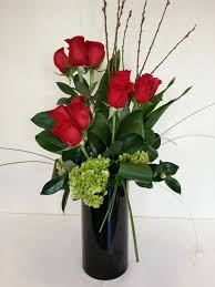 flower shops in colorado springs kirkland florist flower delivery by flowers of kirkland