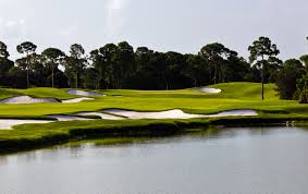 Home Decorating Courses Public Golf Courses In Palm Beach Gardens Qdpakq Com