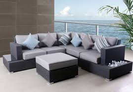 Model Home Furniture Clearance by Favored Picture Of Yoben Wondrous Isoh Intrigue Motor Model Of