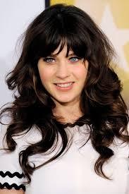 brown hair colours for brown eyes fair skin hair color ideas pale skin google search fashion and such