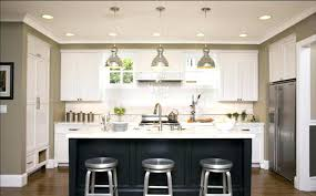soup kitchen island island in the middle of the kitchen colecreates com