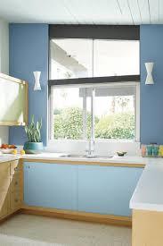 quelle couleur choisir pour une cuisine peinture quelle couleur choisir pour agrandir la cuisine coup