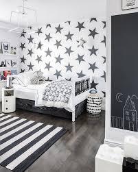 Black And White Bedrooms 224 Best Black White Gray Images On Pinterest West Elm