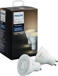 best buy light bulbs philips led light bulbs best buy