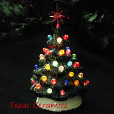 miniature lighted trees tradeloanexchange mini
