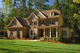 country homes michigan home design