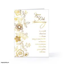 50th wedding anniversary greetings 50 anniversary messages