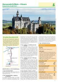 Velotours Touristik Katalog 2016 Pages 51 100 Text Version