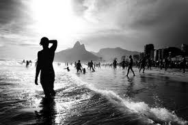 Black And White Photography Beautiful Black And White Photography Smashing Magazine