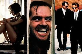 famous movies famous movies that got zero oscar nominations zimbio
