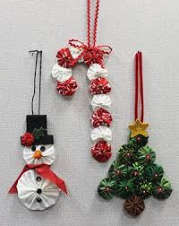 1187 best ornaments images on ideas