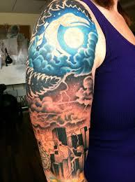 pinterest u0027teki 25 u0027den fazla en iyi racing tattoos fikri nascar