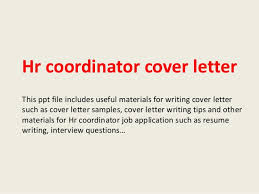 human resources cover letter entry level human resources cover