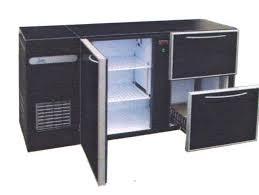 chambre froide pour particulier réfrigération chambres froides meubles froid elec