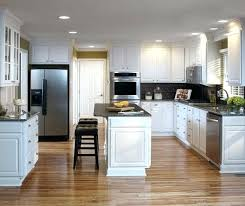 pvc kitchen cabinets pros and cons kitchen cabinets foil kitchen cabinet doors kitchen cabinets by