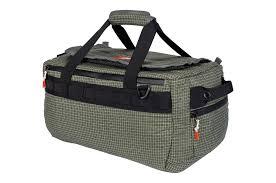 Jual Nike Waistpack bags poler stuff