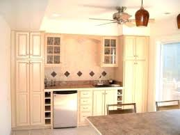 kitchen cabinets inside design built in kitchen cabinets aninsaneportrait us