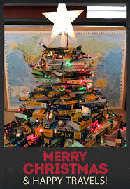 North Dakota Travel Merry images Merry christmas and happy travels rick steves 39 travel blog jpg