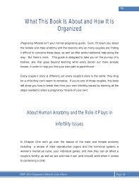 Human Anatomy Pdf Books Free Download Pregnancy Miracle Review Pdf Ebook Book Free Download