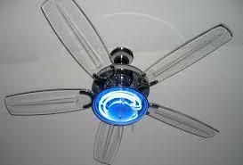 wire a ceiling fan u2013 readingrat net