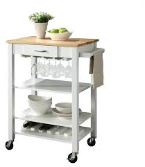 cheap kitchen carts and islands discount kitchen carts and islands cheap kitchen island carts sale