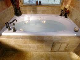 jacuzzi bathtubs lowes bathroom modern bathroom with romantic jacuzzi tubs zhnmalta org