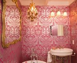 black and pink bathroom ideas vintage bathroom apinfectologia