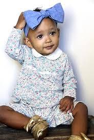 baby headwraps denim baby wrap royal house of wraps