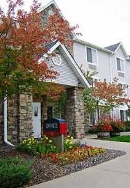Comfort Suites Lakewood Colorado Cheap Lakewood Co Motels From 60 Night Motel Reservations And