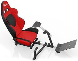 20 best gaming chairs reviewed december 2017 pc gaming chairs