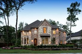 toll brothers southlake tx communities u0026 homes for sale
