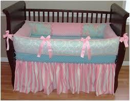Elegant Crib Bedding Bedroom Shabby Chic Baby Bedding Sets The Elegant Crib