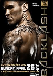 wwe superstar tattoos randy orton upper back tattoo design