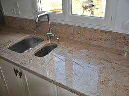 plan de travail cuisine marbre plan de travail de cuisine en granit marbre cuisine plan travail