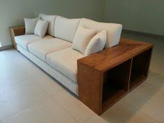 How To Make An Armchair Diy How To Make A Small Wooden Couch Plans Free Diy Sectional Sofa