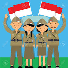 Mi Flag Flag Of Indonesia Images U0026 Stock Pictures Royalty Free Flag Of