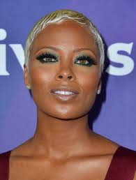 eva marcille in nbc universal 2012 summer tca tour day 2 zimbio