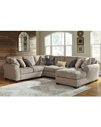 Loveseat With Chaise Lounge Sofa Cute Loveseat Chaise Left Ua197 Main Loveseat Chaise Left