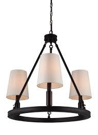 bronze pendant lighting kitchen modern floor l rubbed bronze kitchen pendant lighting bronze