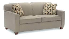 Target Sofa Sleeper Chair Sleeper Sofa Smc