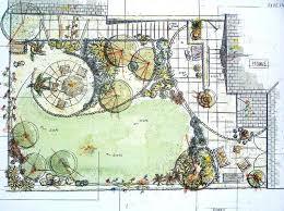 home garden design layout garden layout design garden design garden layout design software